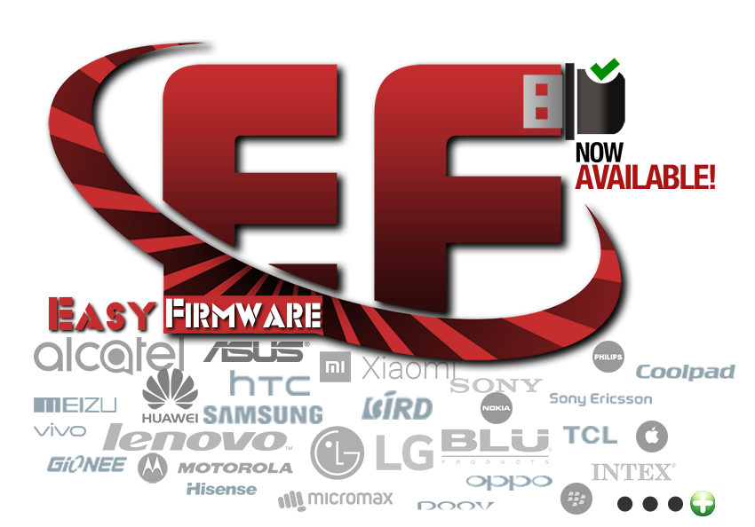 EF Files Tool Now available download from Easy Firmware