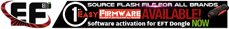 Easy Firmware Forums
